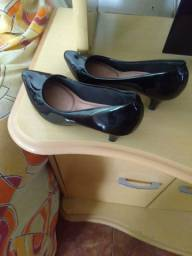 Sapato Feminino