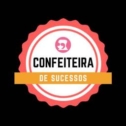 CONFEITARIA DE SUCESSO