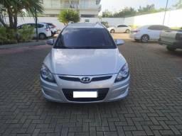 Hyundai I30 CW 41500 kms acredite. a mais nova do Brasil oportunidade