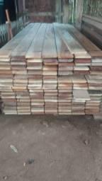 Depósito de madeira Amadex