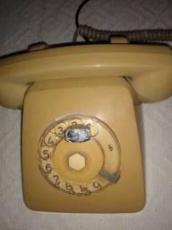 Vendo telefone!