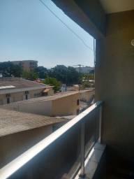 Apartamento 02 quartos no Centro de São Pedro da Aldeia