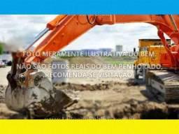 Máquina Case S/ Esteiras, Poclain Mwm 4 lbmji zyrgz