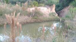 Sitio 20,10 hectares