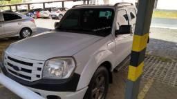 Ranger 2012 4x4 diesel com preço pra vender logo