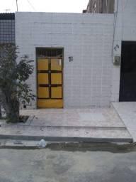 Casa Quintino Cunha