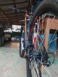 Bike 2 nesses de uso