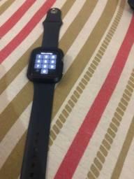 Apple série 2