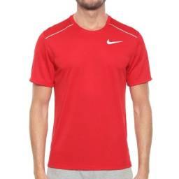 Camisetas Dry Fit - várias cores e modelos - Preço Atacado