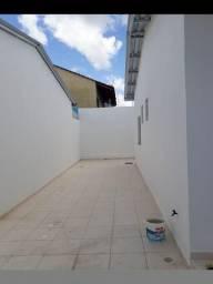 Px Avenida Das Torres No Águas Claras Casa Nova Pronta 2qrt zkjhn glnku