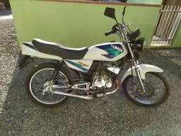 RD 135 - 1997