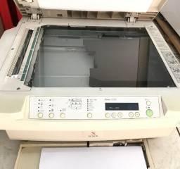 Máquina copiadora Xerox