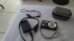 Vendendo máquina digital Sony