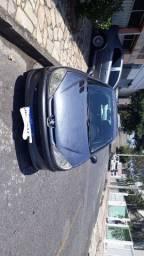 Peugeot 206 1.0 2005 R$7399,99