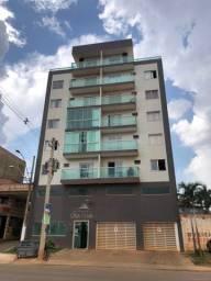 Apartamento Vicente Pires 2 Qts 86m Garagem