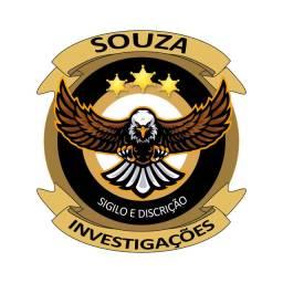 Detetive Particular Souza em Ariquemes Rondônia