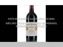 Vinhos Chateau Cheval, 02 Unidades ycjfm bgkfm