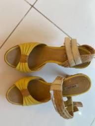 Sapatos numero 40 Caminho das Arvores