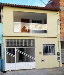 Vendo Duplex no Interlagos