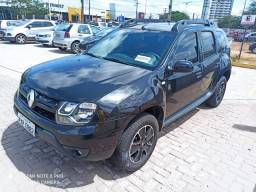 Duster 16/16 1.6