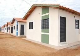 54- casa a venda Salvador e região
