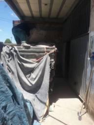 Sacos de cimento poty 32 reais depósito sao goncalo do retiro