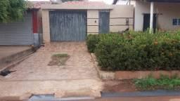 Casa em bom estado bairro Gavião