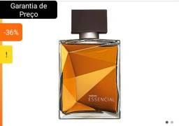 Perfumes da natura a pronta entrega
