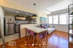 Apartamento Ipanema 3 quartos
