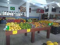 Horti fruti