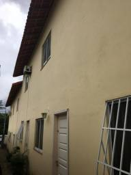 Linda Casa Duplex em Vista Alegre