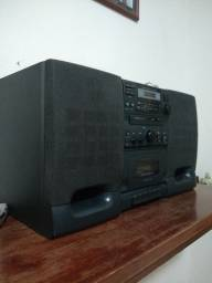 Mini system Lenox Sound