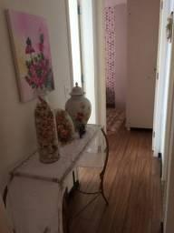Troco apartamento por casa na praua