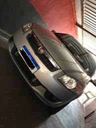 Fiat Siena 1.4 completo