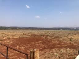 Vendo Excelente Fazenda para Pecuária em Araguari/MG