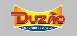 Duzão Transportes e Veículos