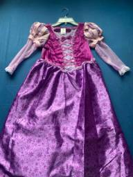 Fantasia Rapunzel