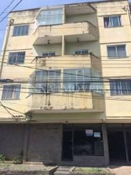 Apartamento - Niterói - Volta Redonda