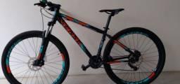 Bike Sense 2019