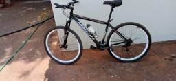 Bike aro 29 quadro 19