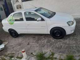 Corsa Premium 1.4 Econoflex