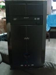 Computador barato e bom