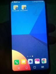 LG Q6 - 32GB