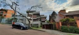 Casa Bairro Santa Tereza em Porto Alegre troca Capão da Canoa