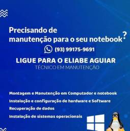 Pc e Notebooks