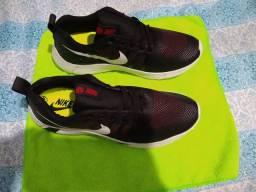 Vendo esse tênis da Nike N. 40