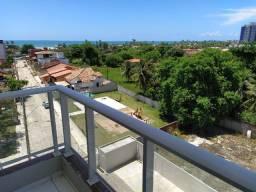 Alugo apartamento novo 3/4 em condomínio fechado com vista para o mar Ilhéus zona sul