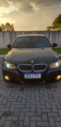 BMW 325I Impecável