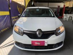 Renault Logan 2015
