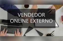 Vendedor Externo Online